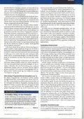 Versand - Mechaless - Seite 3