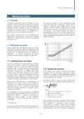 Memória de Cálculo - Top Informática - Page 7