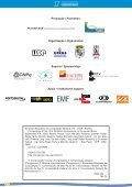 Complete Proceedings in PDF - Grupo de Computação Musical ... - Page 3