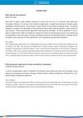 Complete Proceedings in PDF - Grupo de Computação Musical ... - Page 7