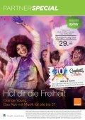 STUcard.ch? - Urner Kantonalbank - Seite 2