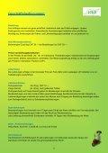 Katalog 2013 - VIVA - Seite 2