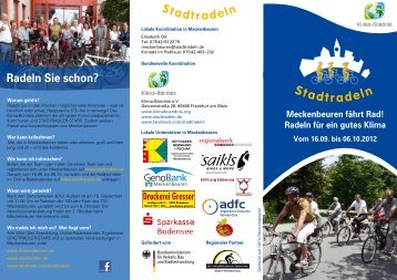Flyer Stadtradeln 2012 Meckenbeuren.pdf