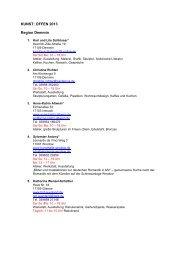 2013 Manuskript 140113 - Mecklenburgische Seenplatte