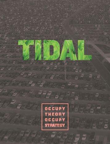 tidal4_block-by-block