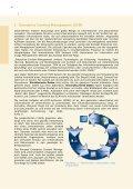 Installationsleifaden für Alfresco - MECK - Seite 4