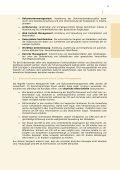 Installationsleifaden für Alfresco - MECK - Seite 5