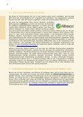 Installationsleifaden für Alfresco - MECK - Seite 6
