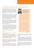 Bildmotiv Rechtssichere Internetseiten - Seite 5