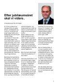 Hent årsskriftet som PDF-dokument. - Danmarks-samfundet - Page 3