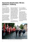 Hent årsskriftet som PDF-dokument. - Danmarks-samfundet - Page 4
