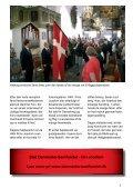 Hent årsskriftet som PDF-dokument. - Danmarks-samfundet - Page 5