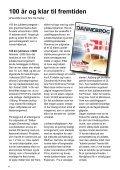 Hent årsskriftet som PDF-dokument. - Danmarks-samfundet - Page 6