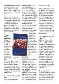 Hent årsskriftet som PDF-dokument. - Danmarks-samfundet - Page 7