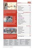 (zum Versenden mittels eMail!) downloadbar. Firma - E&W - Seite 3