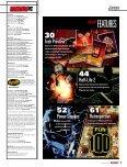 INTEL'S NEW 3.8 GHz PENTIUM 4J - Maximum PC - Page 3