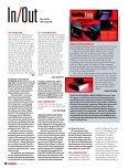 INTEL'S NEW 3.8 GHz PENTIUM 4J - Maximum PC - Page 4