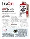INTEL'S NEW 3.8 GHz PENTIUM 4J - Maximum PC - Page 6