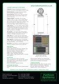 Fathom iPP - Fathom Systems - Page 2