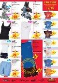 www.athleticum.ch - Page 5