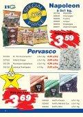 folderaanbieding 1-2012 - Bos Gooiland BV - Page 4