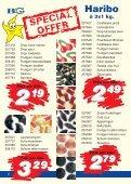 folderaanbieding 1-2012 - Bos Gooiland BV - Page 6