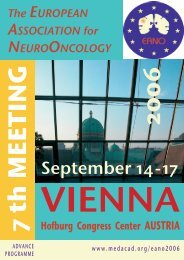 Advance Prog. A5 - Vienna Medical Academy
