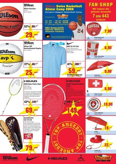www.athleticum.ch