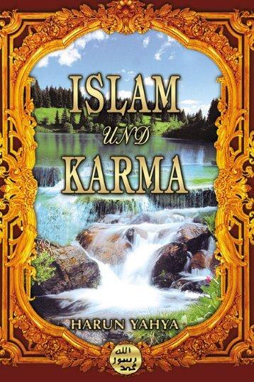 Islam und Karma