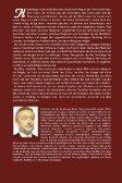 Islam und Karma - Seite 2