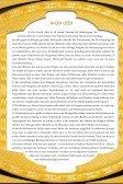 Islam und Karma - Seite 4