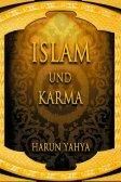 Islam und Karma - Seite 5