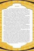 Islam und Karma - Seite 6