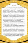 Islam und Karma - Page 6