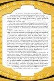 Islam und Karma - Seite 7