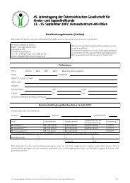 Hotelbuchungsformular.pdf