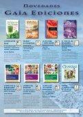 Lea nuestra revista en PDF - Rerum Natura - Page 2