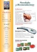 Lea nuestra revista en PDF - Rerum Natura - Page 3
