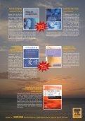 Lea nuestra revista en PDF - Rerum Natura - Page 5