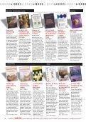 Lea nuestra revista en PDF - Rerum Natura - Page 6