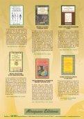 Lea nuestra revista en PDF - Rerum Natura - Page 7