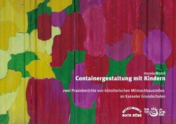 """zum Projekt """"Gestaltung von Spielgerätecontainern"""" (pdf)"""