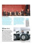 exceptional heliborne technologies - Safran in North America - Page 5