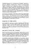 Abrir - Biblioteca Digital INIFAP - Page 6