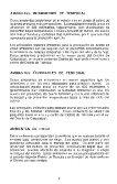 Abrir - Biblioteca Digital INIFAP - Page 7