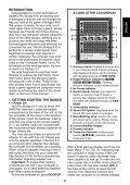 Saitek Pro Bridge 610 - Page 5
