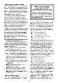 Saitek Pro Bridge 610 - Page 6