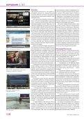Универсальный цифровой приемник Openbox S9 HD PVR - Page 3