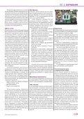 Универсальный цифровой приемник Openbox S9 HD PVR - Page 4