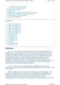 The Cochrane Database of Systematic Reviews - International ... - Page 2